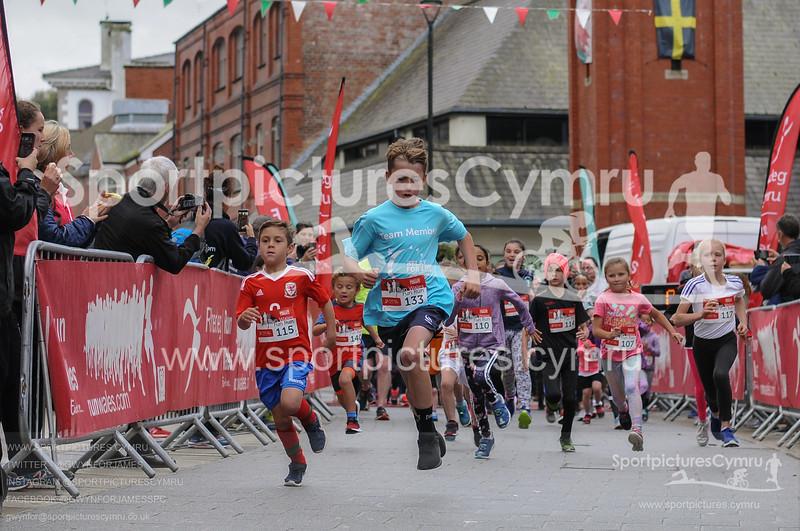 Run Wales Bangor Fun Run - 1002-D30_5431