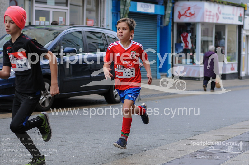 Run Wales Bangor Fun Run - 1012-D30_5451