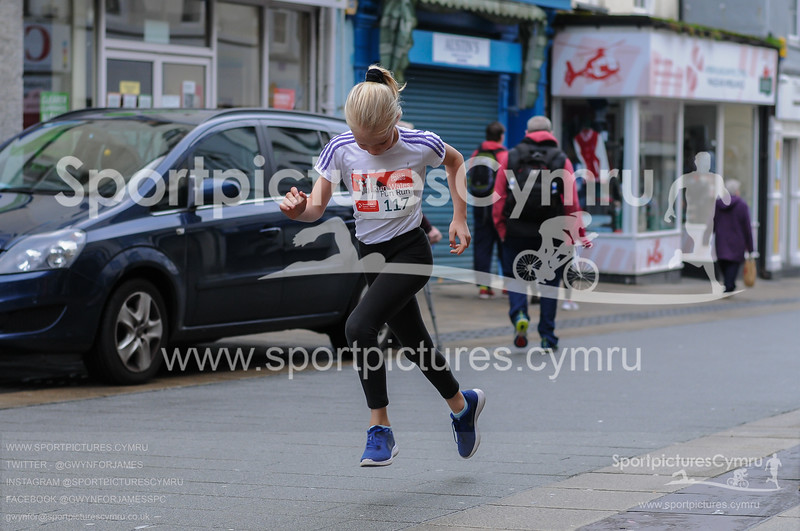 Run Wales Bangor Fun Run - 1013-D30_5455