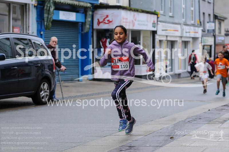 Run Wales Bangor Fun Run - 1019-D30_5464