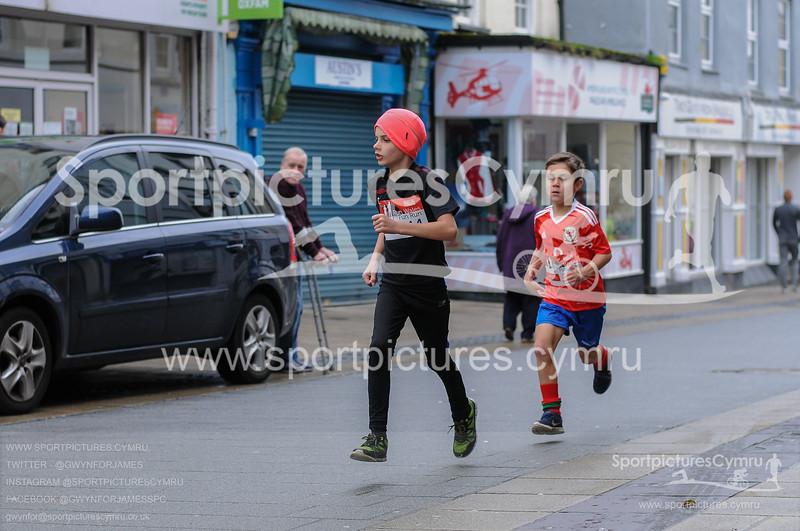 Run Wales Bangor Fun Run - 1010-D30_5449