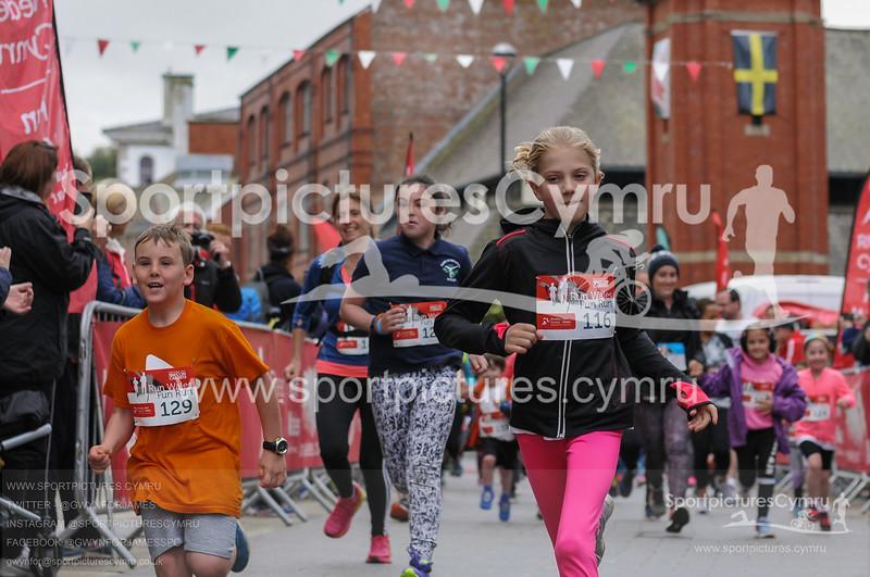 Run Wales Bangor Fun Run - 1005-D30_5439