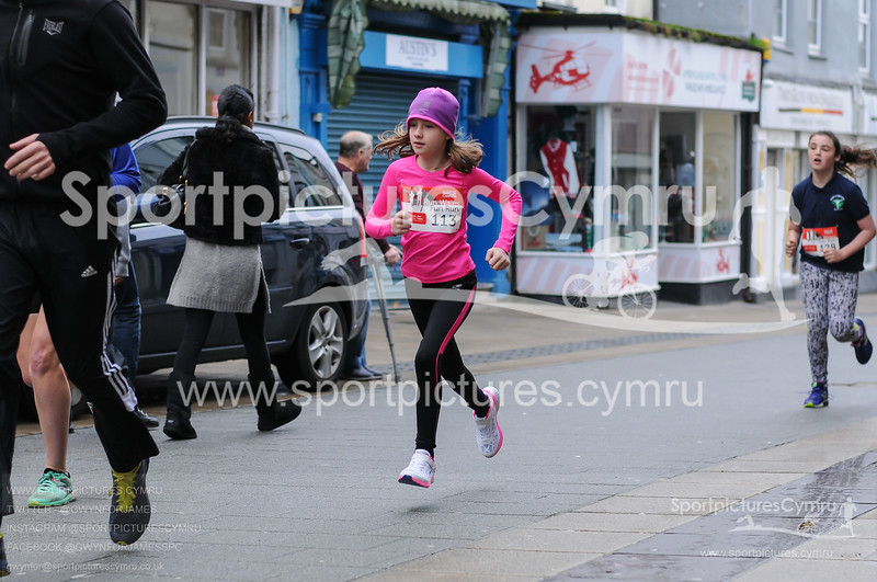 Run Wales Bangor Fun Run - 1023-D30_5471