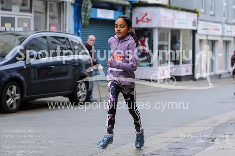Run Wales Bangor Fun Run - 1020-D30_5466