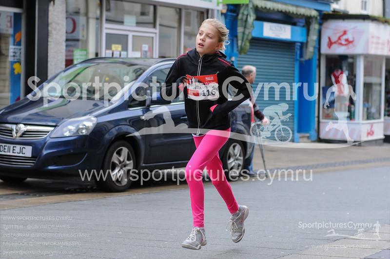 Run Wales Bangor Fun Run - 1017-D30_5460