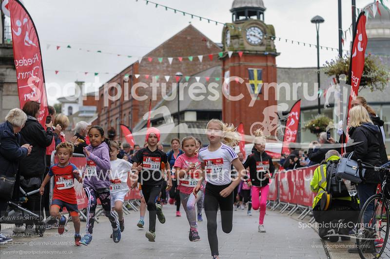 Run Wales Bangor Fun Run - 1004-D30_5436