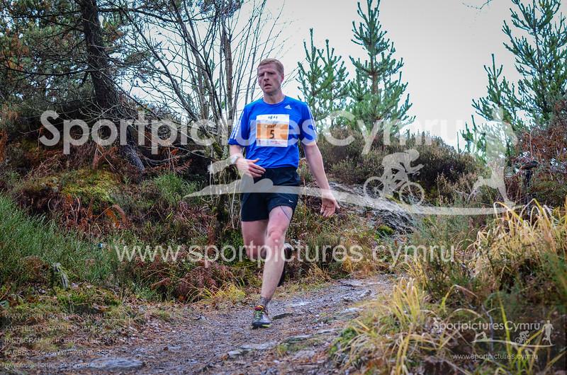 Betws Trail Challenge - 1004-DSC_6381