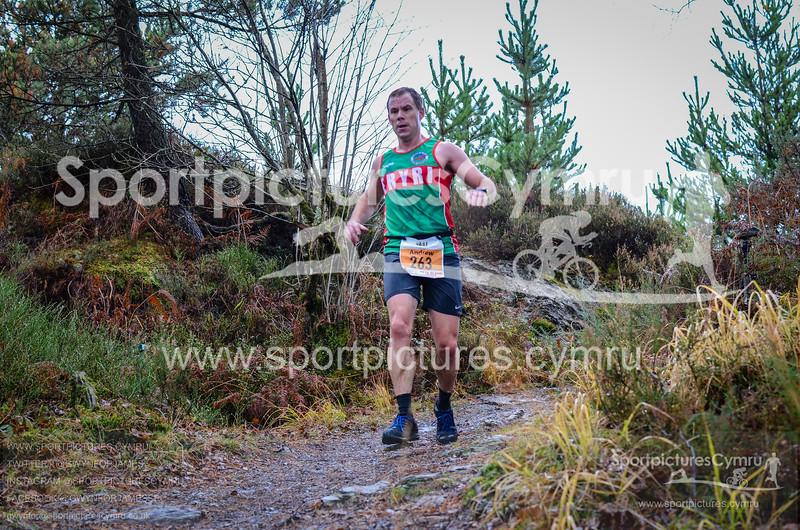 Betws Trail Challenge - 1003-DSC_6380