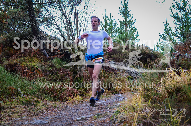 Betws Trail Challenge - 1005-DSC_6382