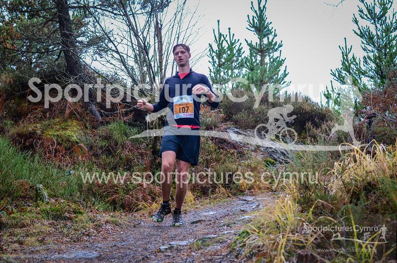 Betws Trail Challenge - 1018-DSC_6395