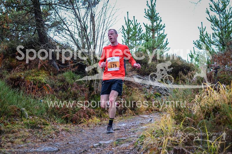 Betws Trail Challenge - 1001-DSC_6378