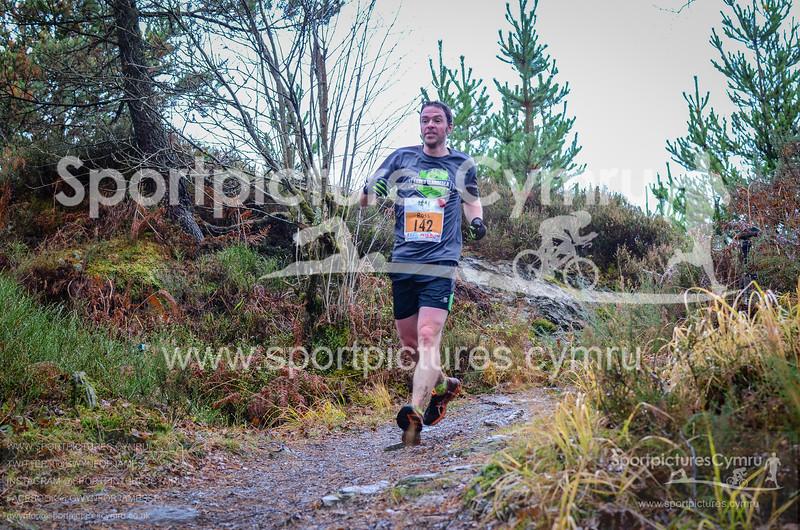 Betws Trail Challenge - 1021-DSC_6398
