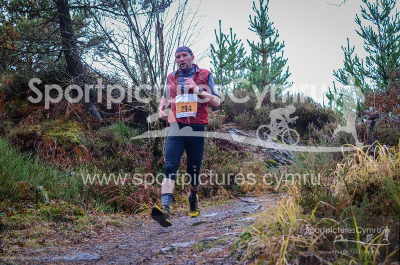 Betws Trail Challenge - 1007-DSC_6384