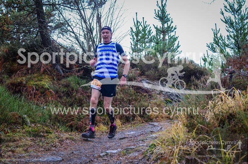 Betws Trail Challenge - 1008-DSC_6385