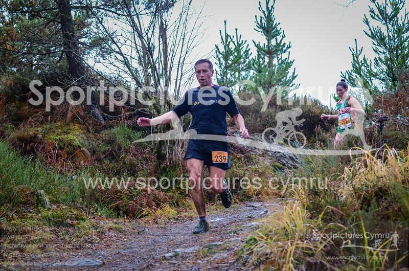 Betws Trail Challenge - 1010-DSC_6387