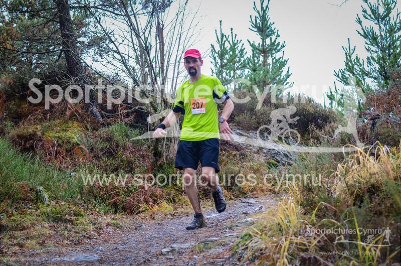 Betws Trail Challenge - 1020-DSC_6397