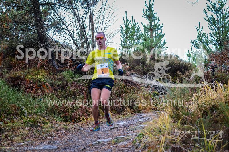 Betws Trail Challenge - 1002-DSC_6379