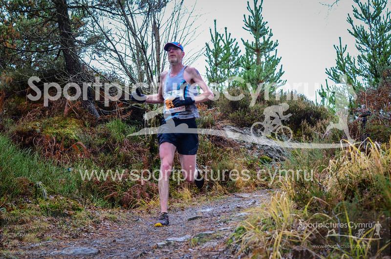 Betws Trail Challenge - 1000-DSC_6377