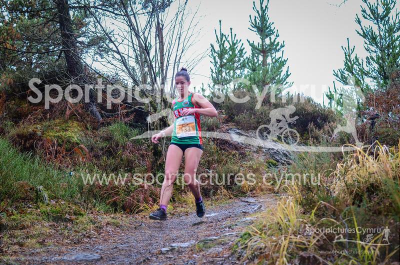 Betws Trail Challenge - 1011-DSC_6388