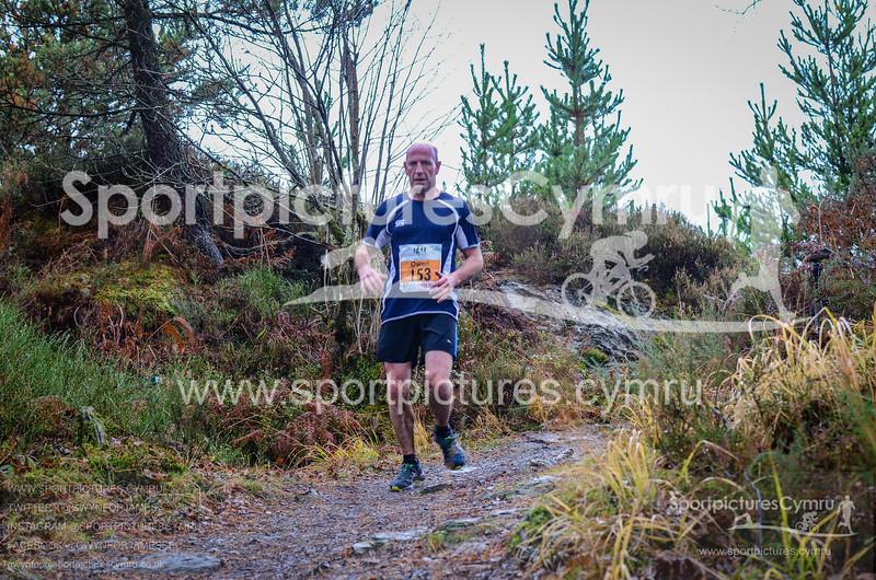 Betws Trail Challenge - 1012-DSC_6389