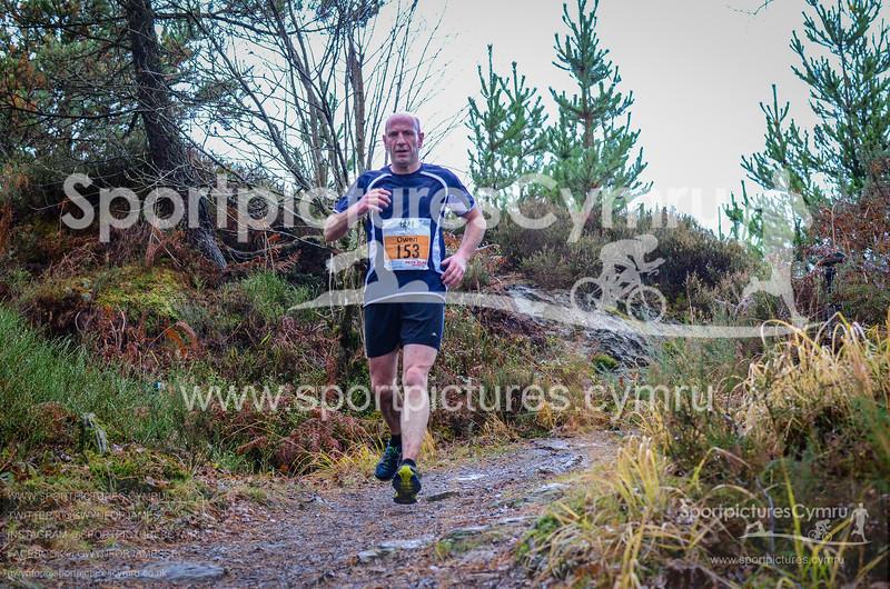 Betws Trail Challenge - 1013-DSC_6390