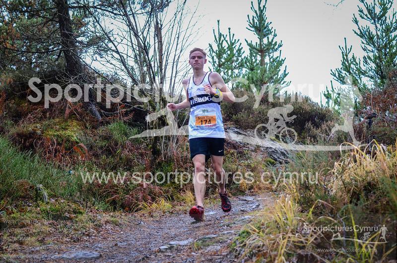 Betws Trail Challenge - 1006-DSC_6383