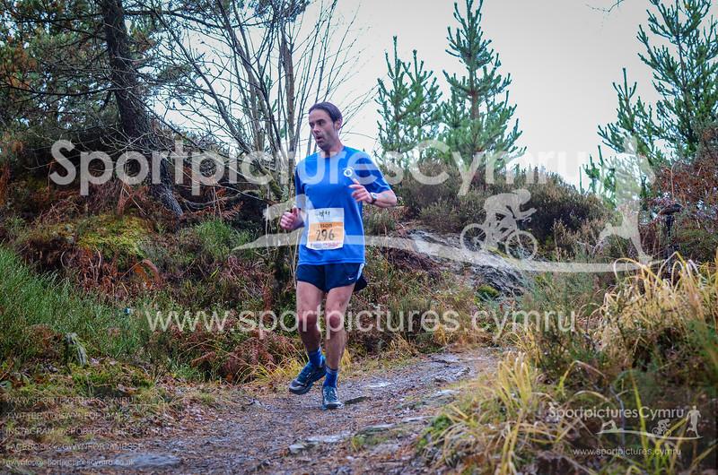 Betws Trail Challenge - 1016-DSC_6393