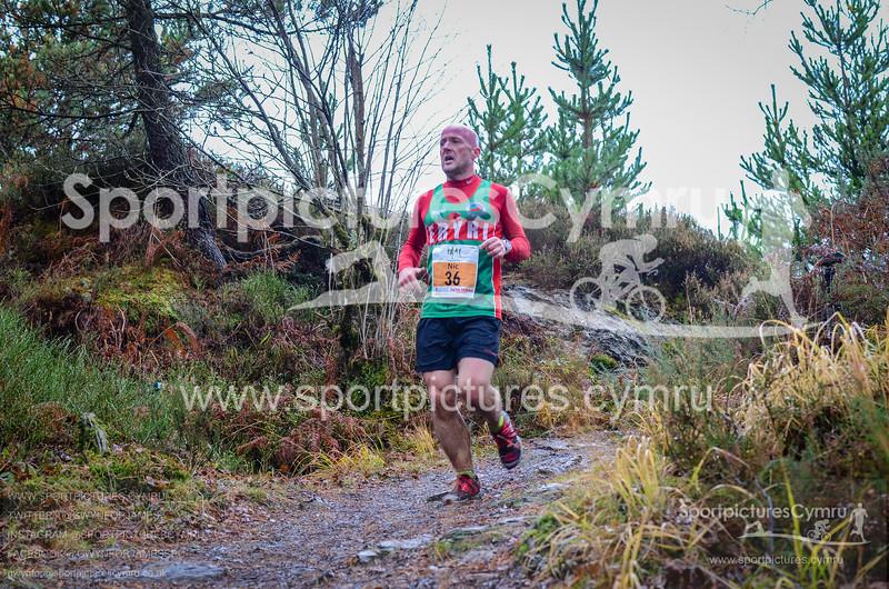 Betws Trail Challenge - 1017-DSC_6394