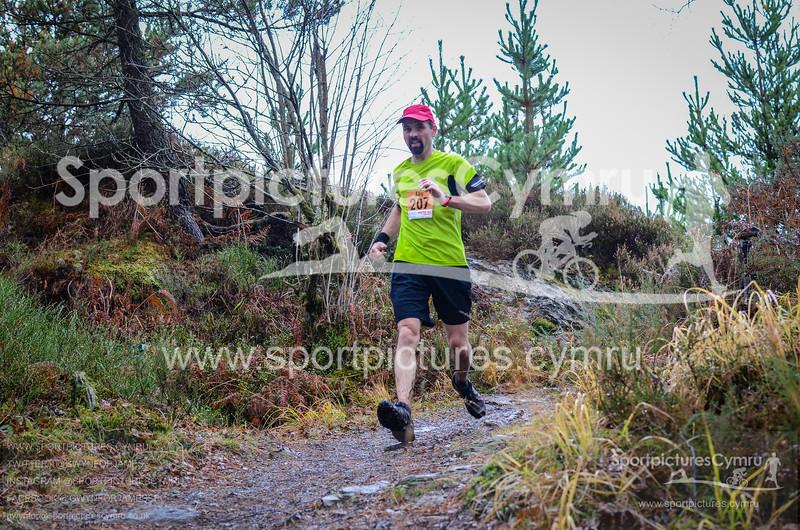Betws Trail Challenge - 1019-DSC_6396