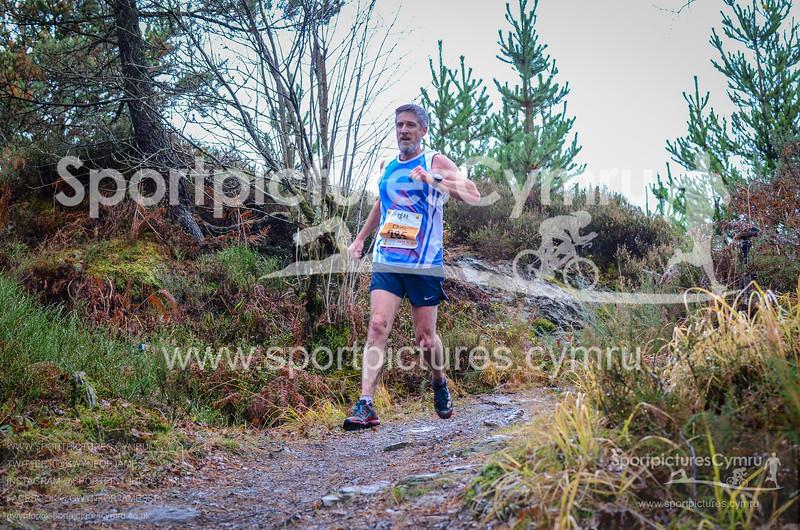 Betws Trail Challenge - 1022-DSC_6399