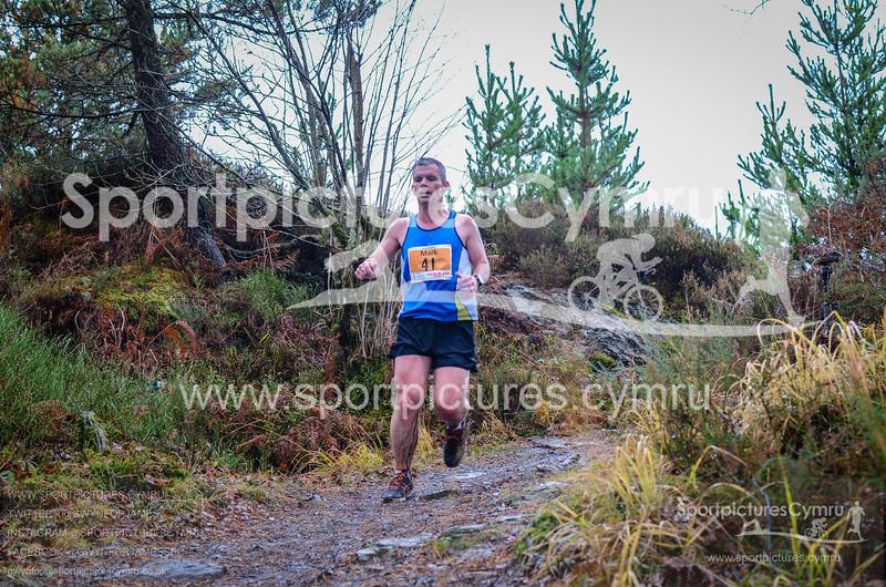 Betws Trail Challenge - 1009-DSC_6386