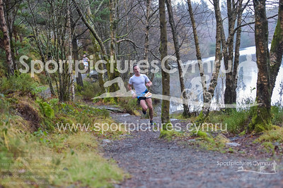 Betws Trail Challenge - 1021-SPC_0655