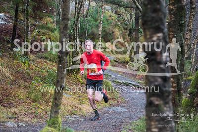 Betws Trail Challenge - 1008-SPC_0642