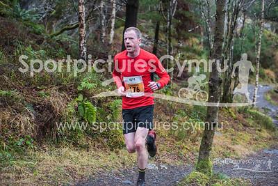 Betws Trail Challenge - 1009-SPC_0643