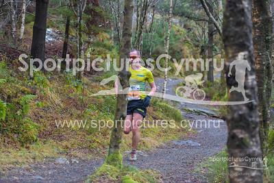 Betws Trail Challenge - 1012-SPC_0646