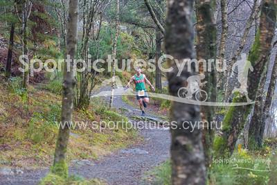 Betws Trail Challenge - 1014-SPC_0648