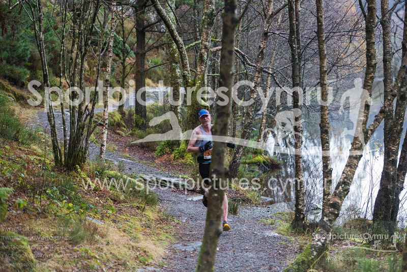 Betws Trail Challenge - 1001-SPC_0635