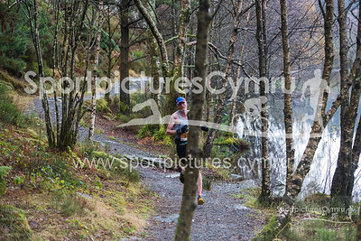 Betws Trail Challenge - 1001-SPC_0635