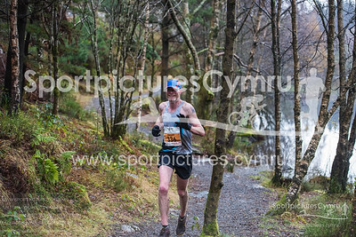 Betws Trail Challenge - 1003-SPC_0637