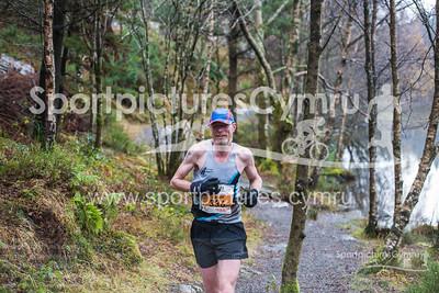 Betws Trail Challenge - 1005-SPC_0639