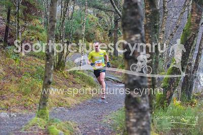 Betws Trail Challenge - 1011-SPC_0645