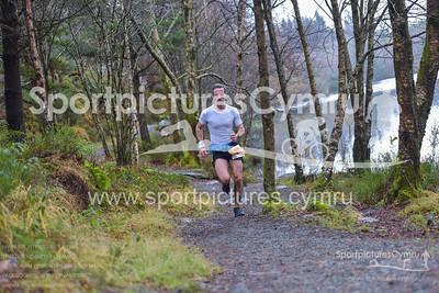 Betws Trail Challenge - 1023-SPC_0657