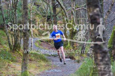Betws Trail Challenge - 1017-SPC_0651