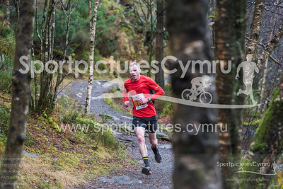 Betws Trail Challenge - 1007-SPC_0641
