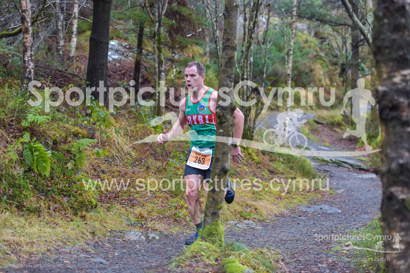 Betws Trail Challenge - 1016-SPC_0650