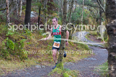 Betws Trail Challenge - 1016-SPC_0650