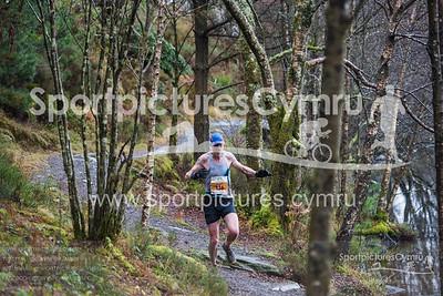 Betws Trail Challenge - 1000-SPC_0634