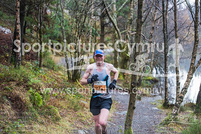 Betws Trail Challenge - 1004-SPC_0638