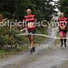Betws Trail Challenge - 1776-D30_5830