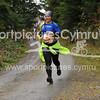 Betws Trail Challenge - 1763-D30_5542